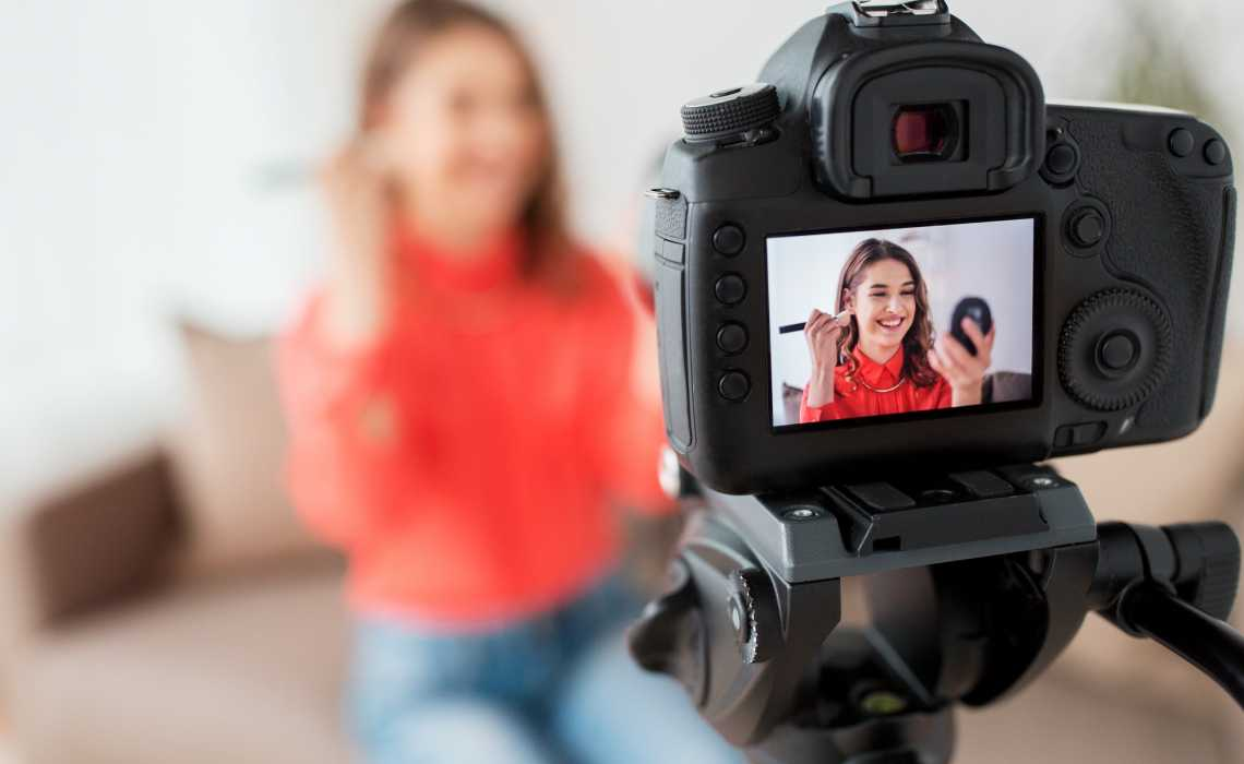 Why Video Marketing Is Essential in 2020