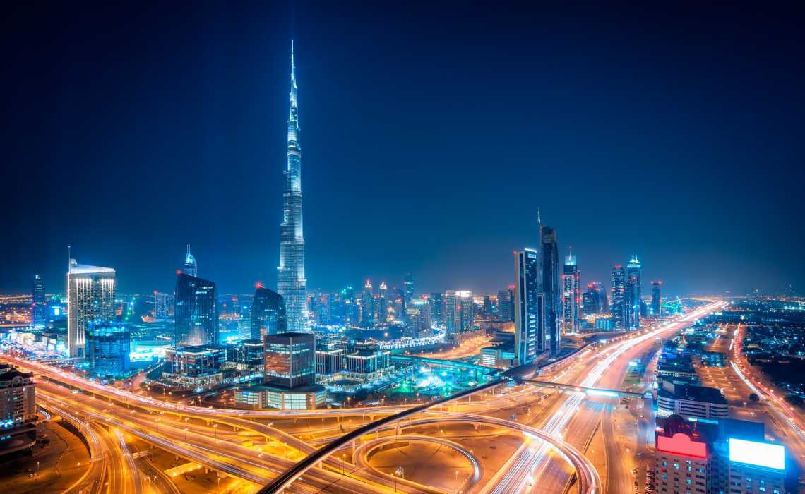 10 Dubai Travel Tips That No One Has Ever Told You