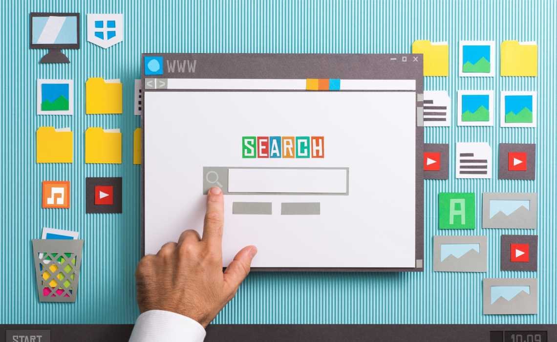4 Excellent Reasons Why Your Small Business Needs Help From the Right SEO Agency