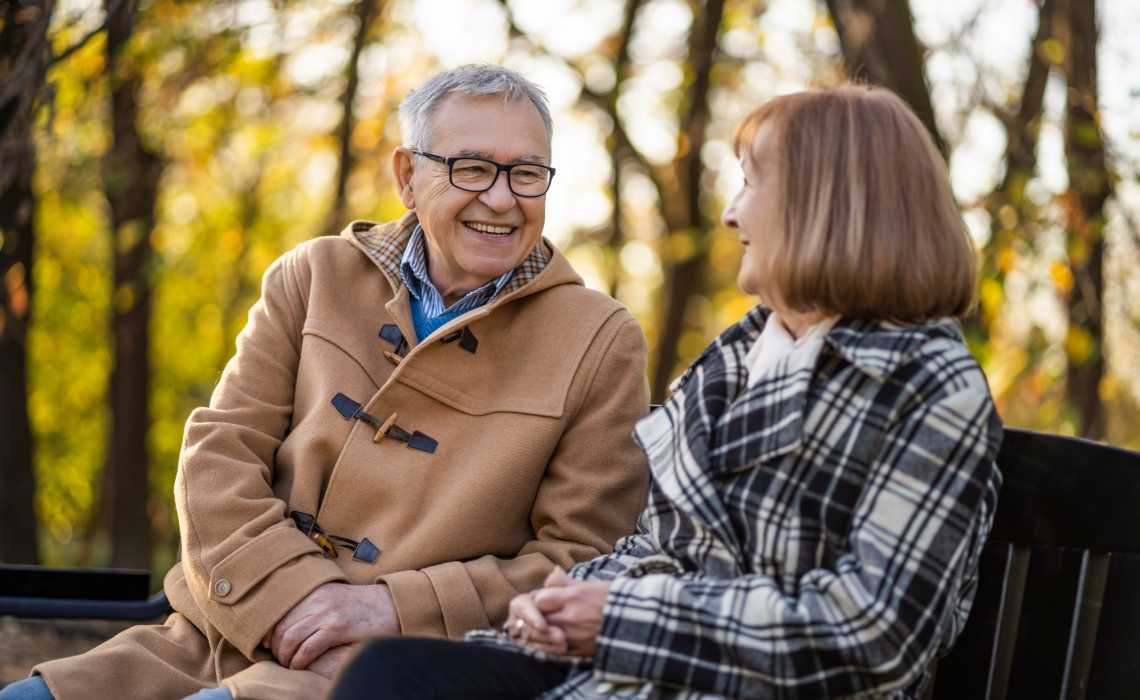 Types of Health Insurance Plans to Cover Senior Costs