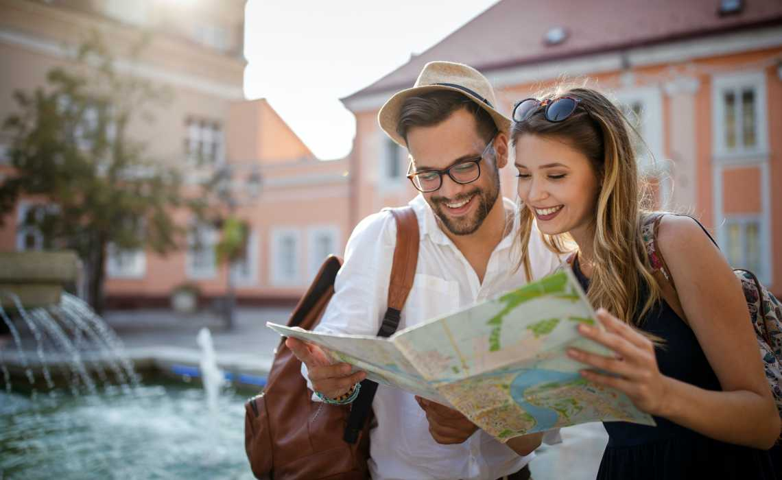 The Pro's of Travel Insurance: A Quick Guide To Insurance