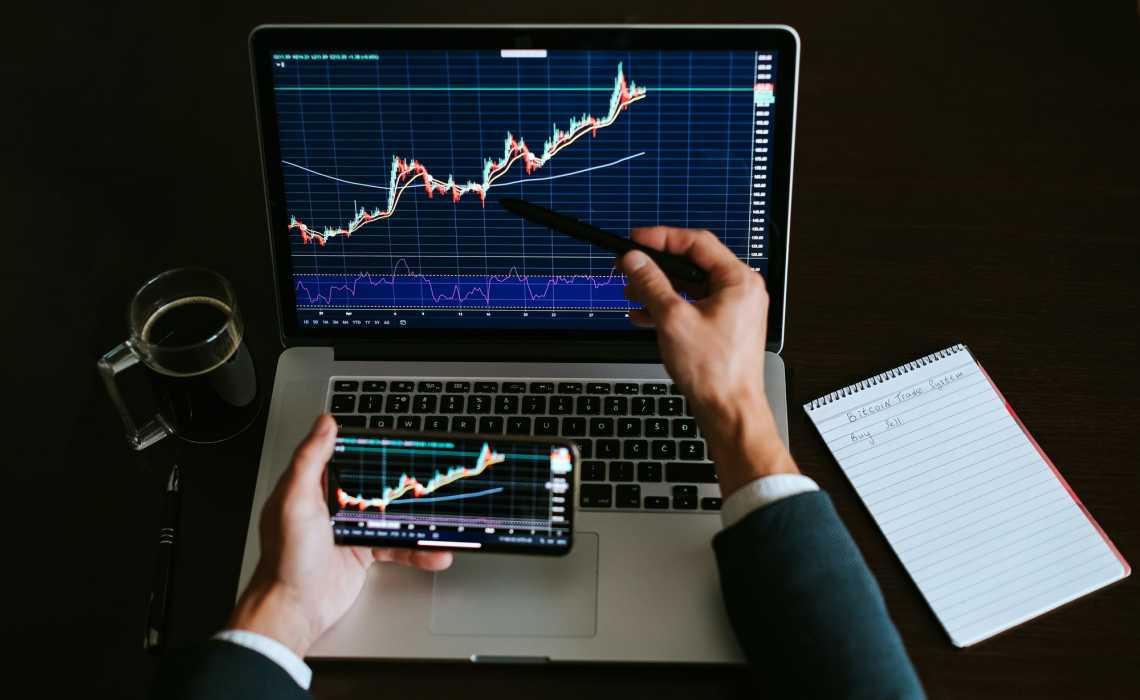 Best Platforms for Online Trading