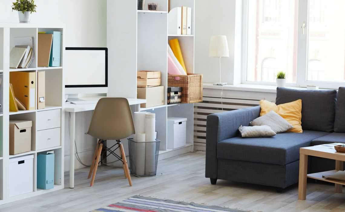 How To Make Your Rental Property More Attractive To Tenants