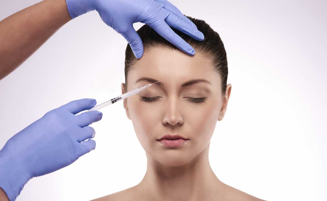 Do's and Don'ts Before & After Dermal Fillers