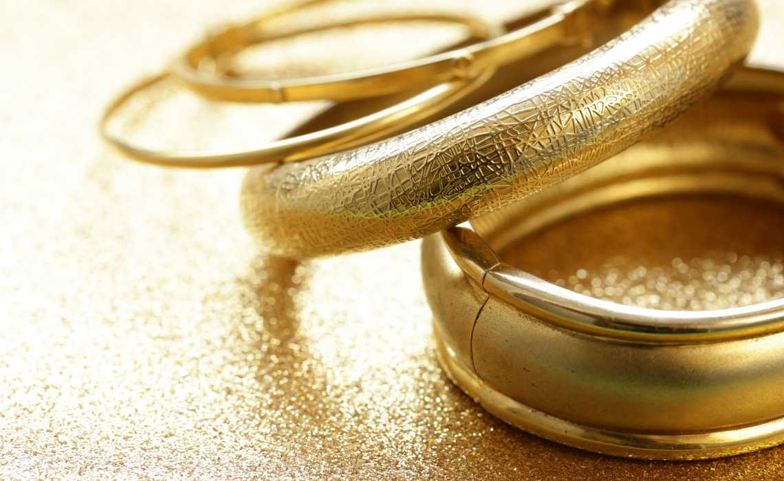 7 Tips for Selling Your Gold for Cash