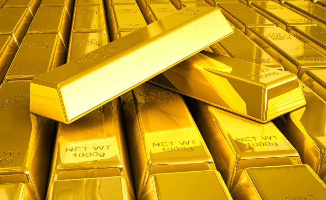 Tips for Getting the Best Price on Your Gold Bullion