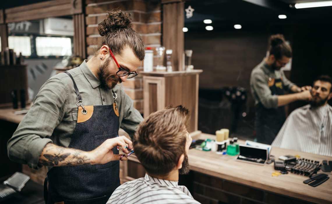 Beard Grooming Tips: Ways To Maintain A Brilliant Beard