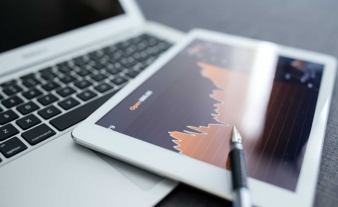 Intraday Share Trading Strategies for Beginners