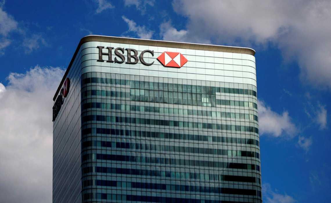 Top 5 Biggest Banks in Europe